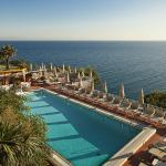 Hotel Le Querce Terme & Spa