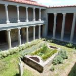 Casa Romana - Kos
