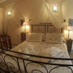 Calergi Residence Apartments & Studios Foto
