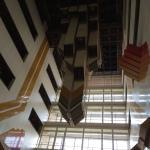 Photo of Hotel Junior Bratislava