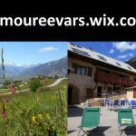 Environnement et terrasse