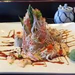 Фотография Lai Lai Chinese Cuisine/Sushi