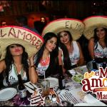 Photo of El Mil Amores