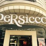 Photo of Persicco