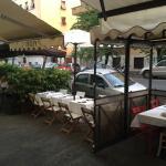 Photo of Tutto Qua