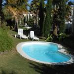 Foto de L'Escala Resort