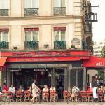 Photo de Café Madeleine