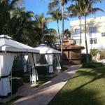 Foto de Westgate South Beach