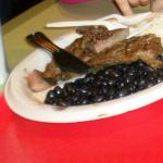 Photo of Gotcha Smokehouse BBQ