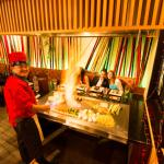 Oishi Japanese Restaurant의 사진