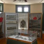 WWII Exhibit