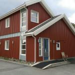 Photo of Baarstua Guesthouse