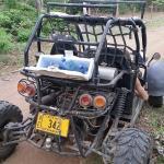 Go Buggy Adventures