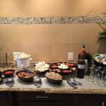 Foto de La Quinta Inn & Suites Houston Energy Corridor