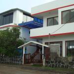 Photo of Hotel Sula Sula