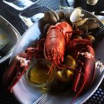 Harry's Seafood Grill
