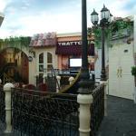 Victoria Court Pasig