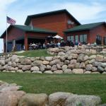 Stevens Point Restaurant, Bullheads Bar & Grill