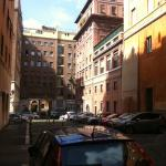 Photo de Residence Regola