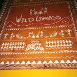 Foto de Wildgrass Restaurant
