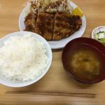 Photo of Yamasaki