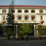 Photo of Yuzana Garden Hotel