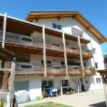 Photo of Appartements Toni