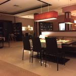 Foto de Hotel Velina
