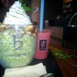 ภาพถ่ายของ Caffe Bene