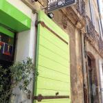 Le Club Des Sandwiches, Aix En Provence