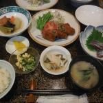 Minshuku Takesugi Foto