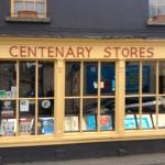 Photo of The Centenary Stores