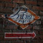 Photo of primi-piatti