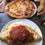 Pizzeria Sienna