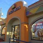 Photo of Taco Bell