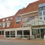 Foto de Hotel Restaurant Tesselhof