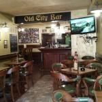 Old City Bar