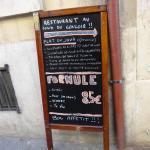 Photo de Le Panier Gourmand