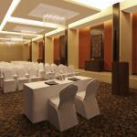 Vihara - Banquet hall