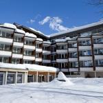 Photo of Parkhotel Quellenhof