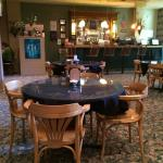 Cavallo's Restaurant Photo