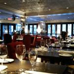 Foto de Hotel Chez Swann
