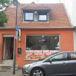 Cihan's Kebab Haus Foto