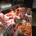 ภาพถ่ายของ Tino's Delicatessen
