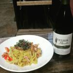 Piccolo Cafe Foto