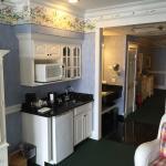 Foto de Main Street Inn and Suites