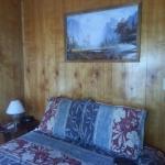 Foto de Yosemite Ridge Resort