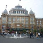 Hotel Corel Foto
