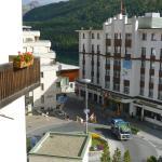 Foto de Hotel Steffani