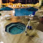 Foto de La Quinta Inn & Suites Tampa Bay Clearwater AP